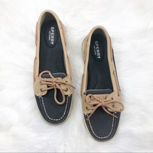 Sperry | Top Sider Boat Shoes